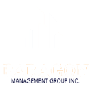Paragon Property Management Footer