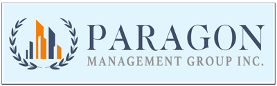 Paragon Management Group Inc.